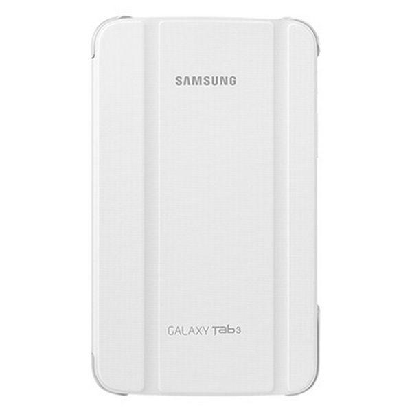 Custodia per Tablet Samsung EF-BT210B