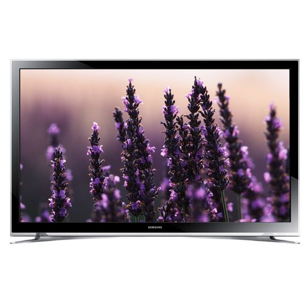 """Samsung UE22H5600 22"""" Full HD Smart TV Black"""