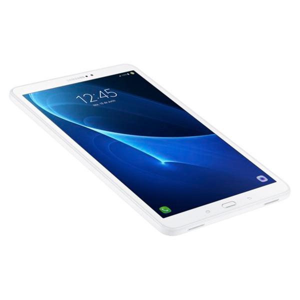 Tablet Samsung T580 10,1