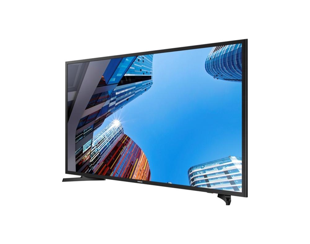 """TELEVISIóN SAMSUNG UE32M5005 32"""" FULL HD LED USB NEGRO"""