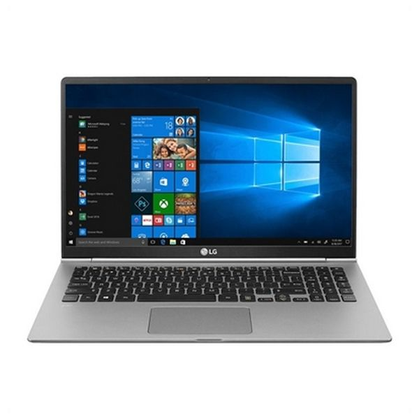 Notebook LG 15Z980-B.AA72B 15,6
