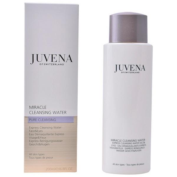 Acqua Micellare Miracle Juvena (200 ml)