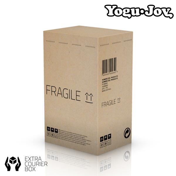 Heladera Appetitissime Yogu·Joy 200W Gris Negro (2)