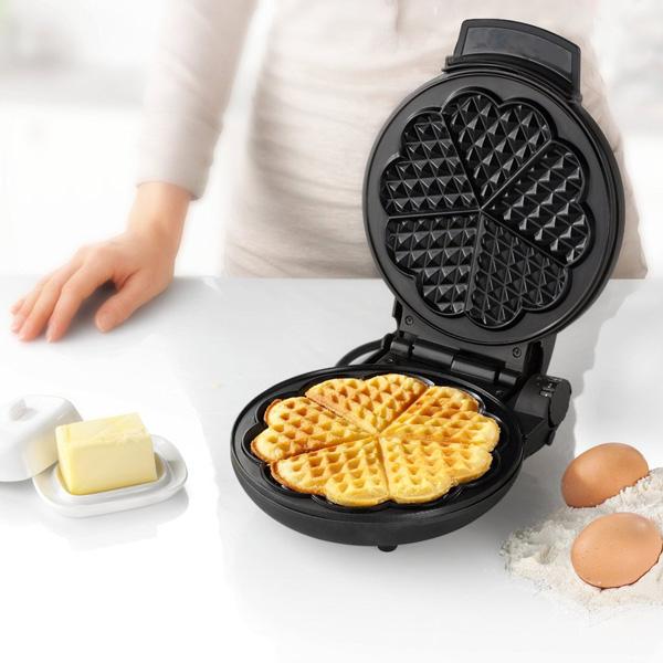 Macchina da Waffle Tristar WF2119