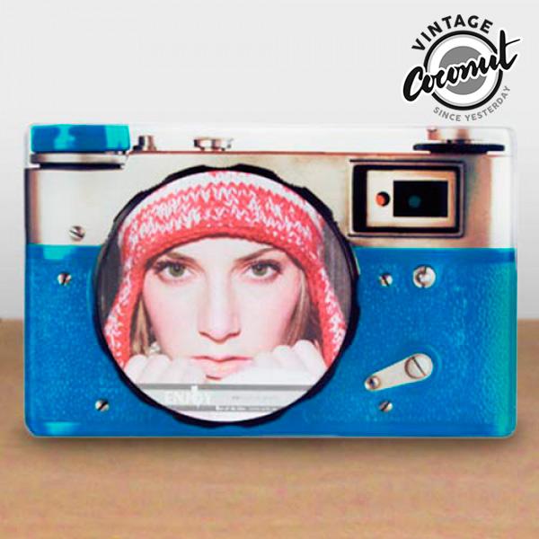 Fotoaparat Okvir za Slike
