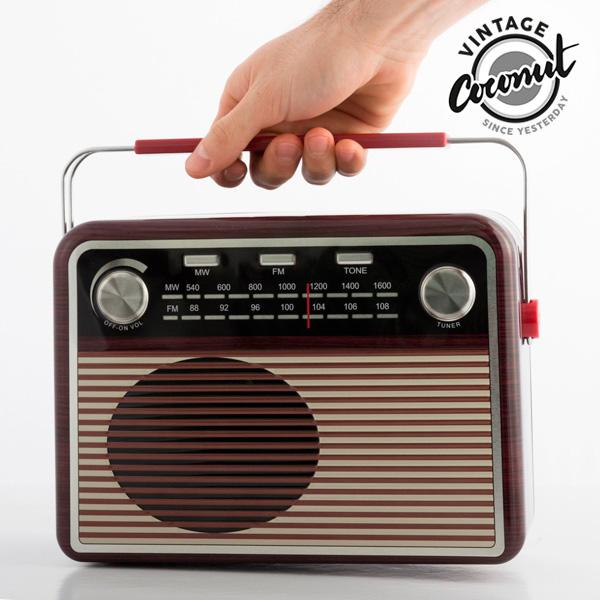 Starinska Škatla Radio