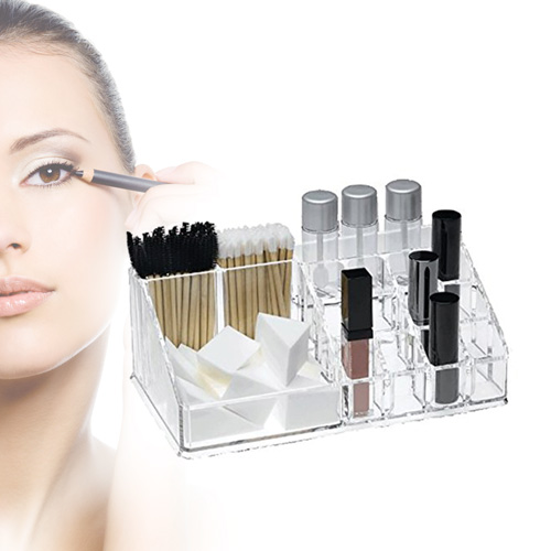 Organizador de Maquillaje Fashion Primizima