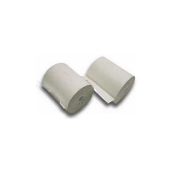 Rotolo di Carta Termica per Scontrini Epson 80x80x12
