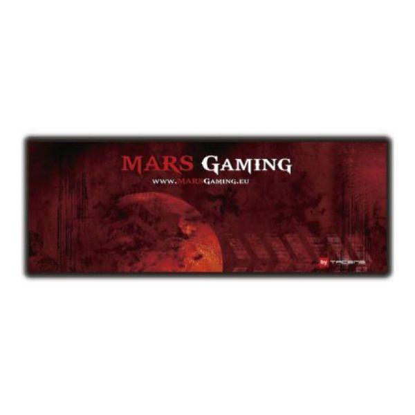 Tacens Mars Gaming Podstavek za miško MMP2 XL 880x330