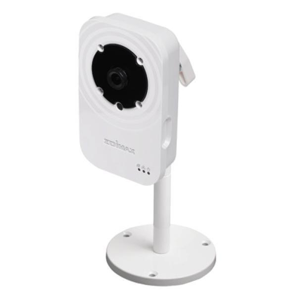 Edimax IC-3116W Kamera IP 11n 1.3MP H.264/mJPEG Ir