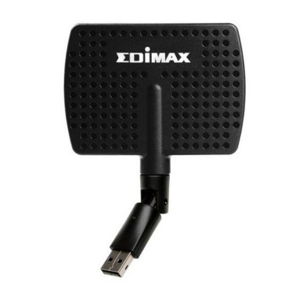 Edimax EW-7811DAC Adapt. WiFi AC600 Dual Band USB