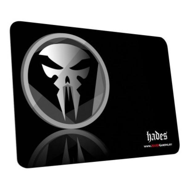 Tacens Mars Gaming Hades MMPHA1 Podstavek za miško L 350x250