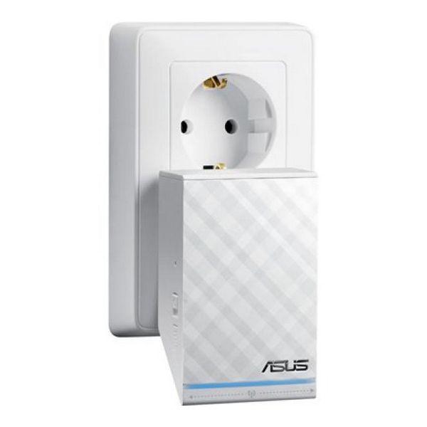 ASUS RP-N14 Oddajnik Dostopna Točka N300