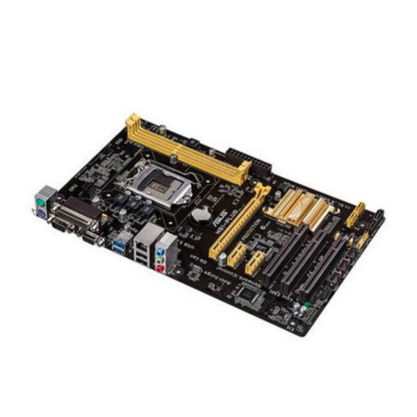 Asus Matična plošča H81-PLUS ATX LGA1150