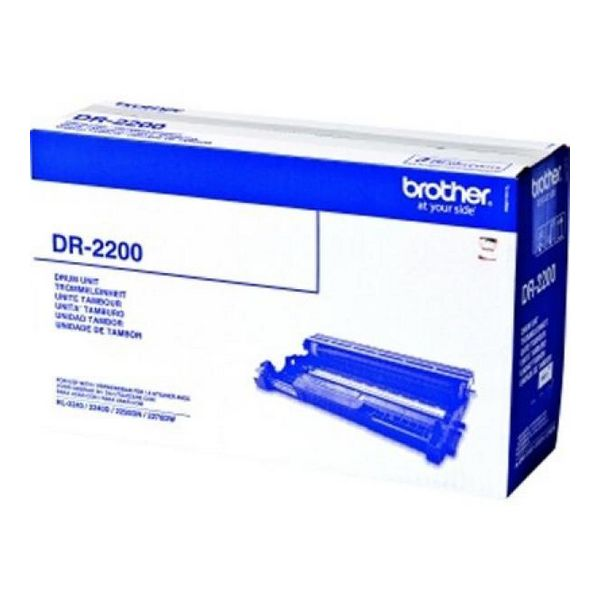 Tamburo Brother DR-2200 HL2130/2240-50