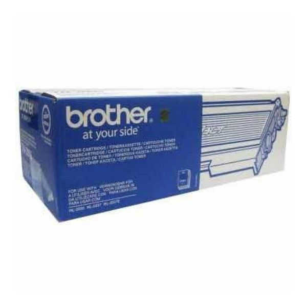 BROTHER TN-3330 Toner Črni HL 5440D/5450DN/5470DW
