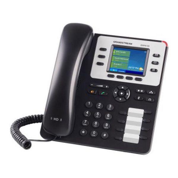 Grandstream Telefon IP GXP-2130 v2