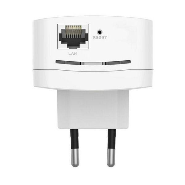 Dostopna točka D-Link DAP-1330 N300 10 / 100 Mbps Wifi