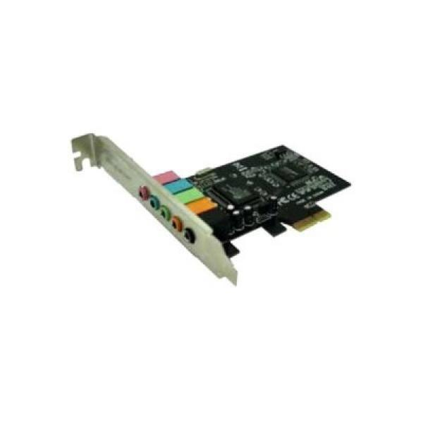 Scheda Audio Interna approx! APPPCIE51 PCX