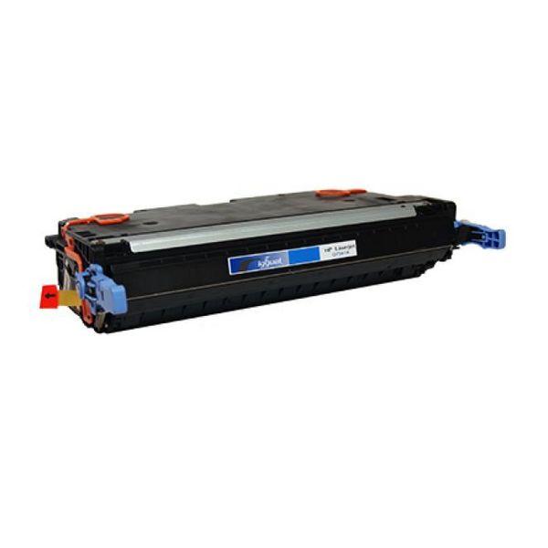 iggual Recklirani Toner HP N? 314A Q7561A Modra