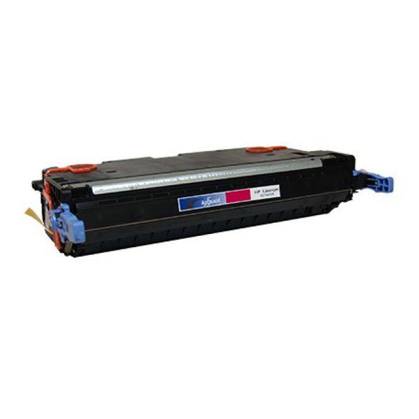 iggual Recklirani Toner HP N? 314A Q7563A Roza