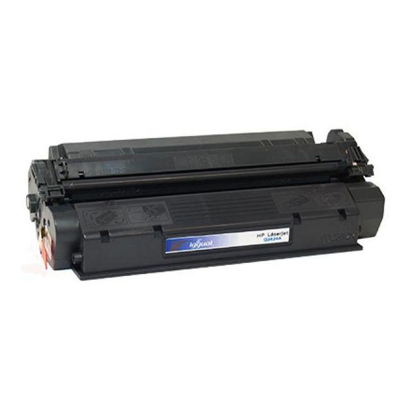 iggual Reciklirani Toner HP 24A LaserJet (Q2624A) Črni