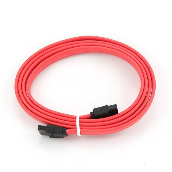 Cable SATA III iggual IGG311806 1 m