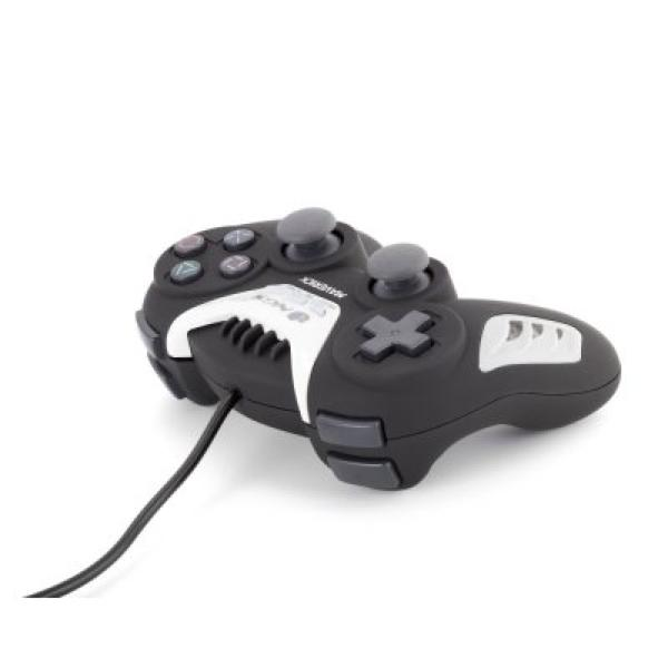 Gamepad NGS MAVERICK PS PC