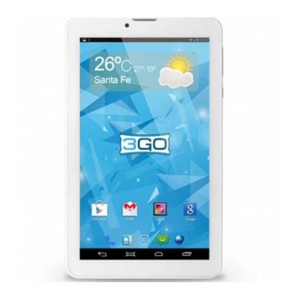 3GO Geotab 7'' GT7002 3G Dual Sim 8G Beli