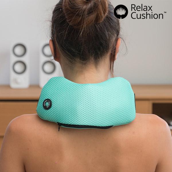 Masažni Aparat za Telo Relax-a-strap