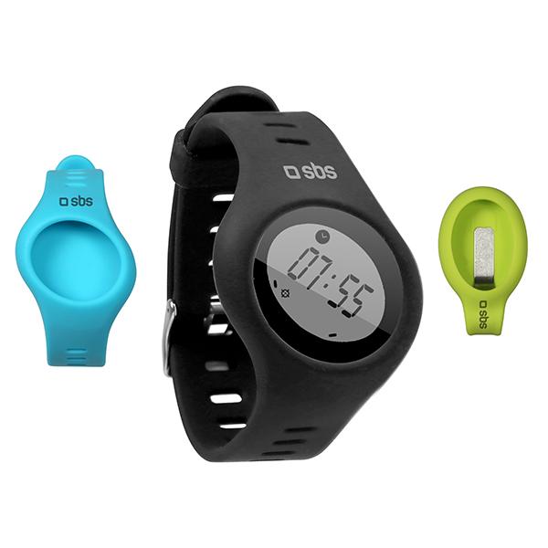 Reloj Deportivo Bluetooth GoFit (5)