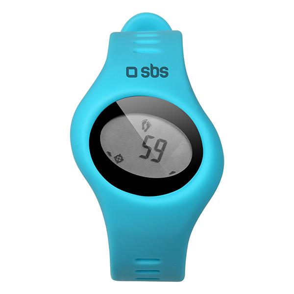 Reloj Deportivo Bluetooth GoFit (4)