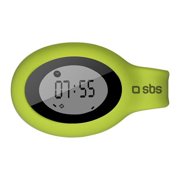 Reloj Deportivo Bluetooth GoFit (2)