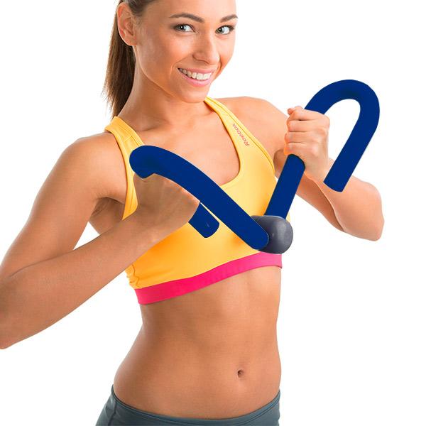 Naprava za Treniranje Mišic