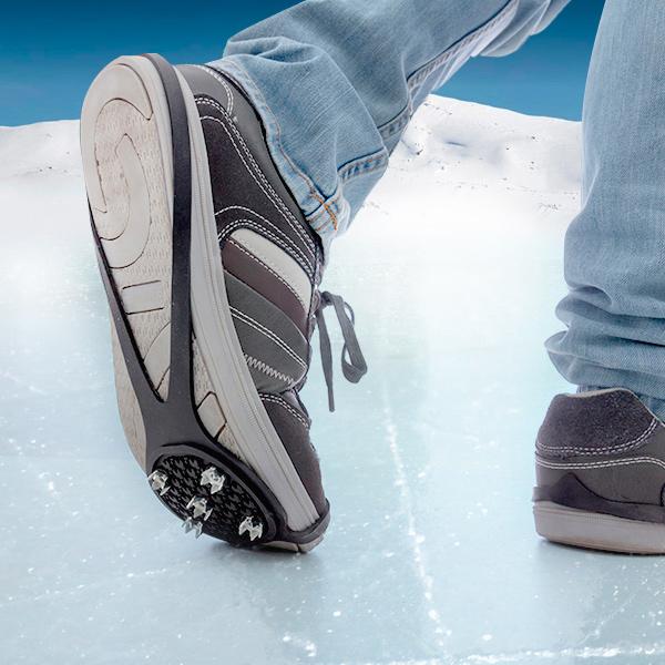 Dereze za Led