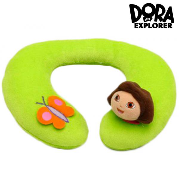 Dora Explorer Blazina za Vrat