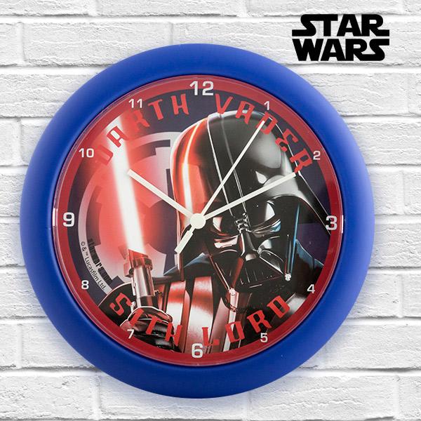Stenska Ura Star Wars