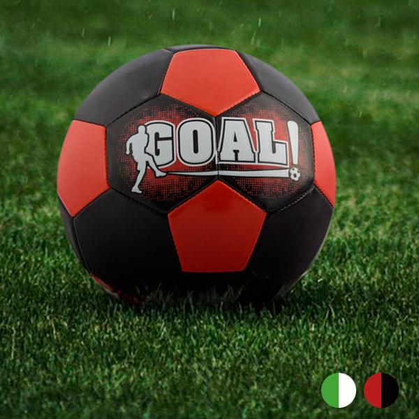 Nogometna Žoga Goal! - Črna