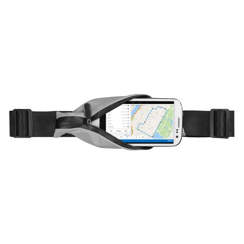 Cinturón Deportivo para Móviles GoFit (1)