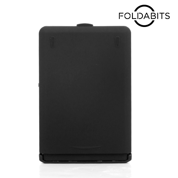 Clavier Bluetooth pliable Foldabits