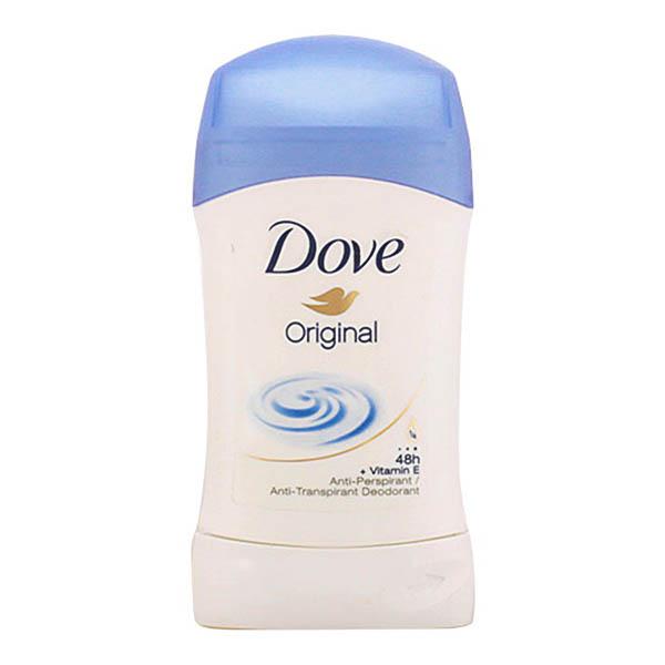 Dove - DOVE ORIGINAL deo stick 40 ml