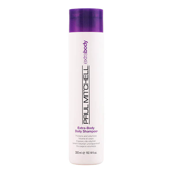 Paul Mitchell - EXTRA BODY daily shampoo 300 ml