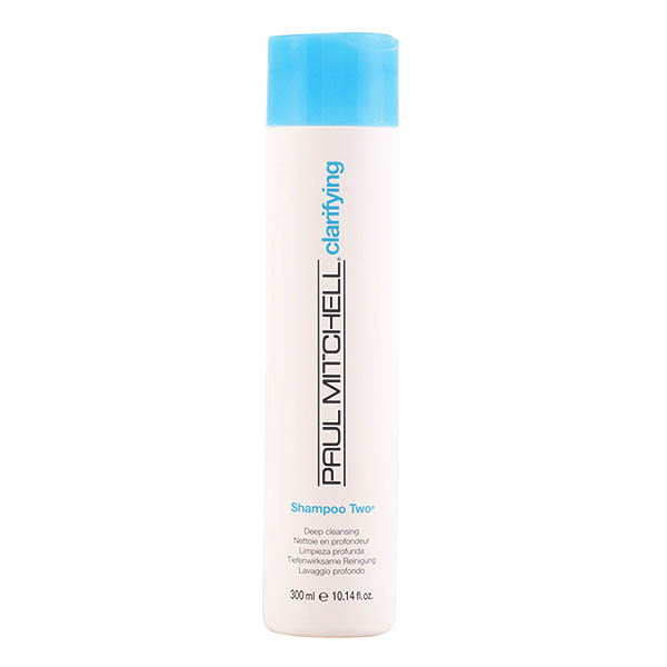 Paul Mitchell - CLARIFYING shampoo two 300 ml