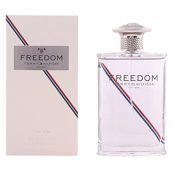 Tommy_Hilfiger_-_FREEDOM_FOR_HIM_edt_vapo_100_ml