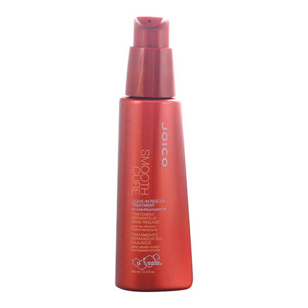 Joico - SMOOTH CURE leave in rescue treatment 100 ml