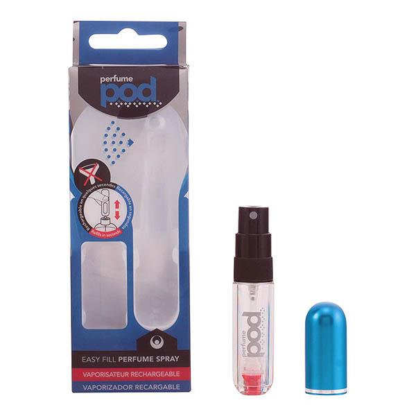 Pod - POD vaporizadorrisateur rechargeable blue 5 ml