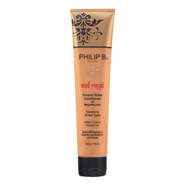 Philip B - OUD ROYAL forever shine conditioner 178 ml