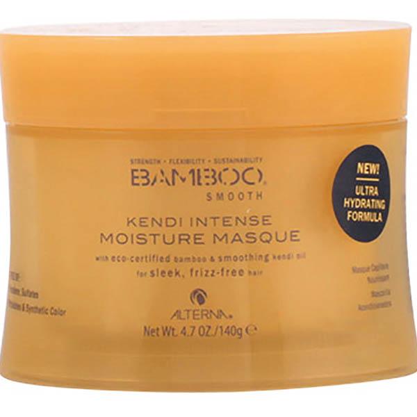 Alterna - BAMBOO SMOOTH kendi intense moisture masque 150 ml