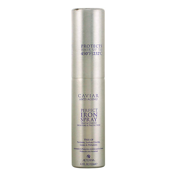 Alterna - CAVIAR ANTI-AGING perfect iron spray 122 ml