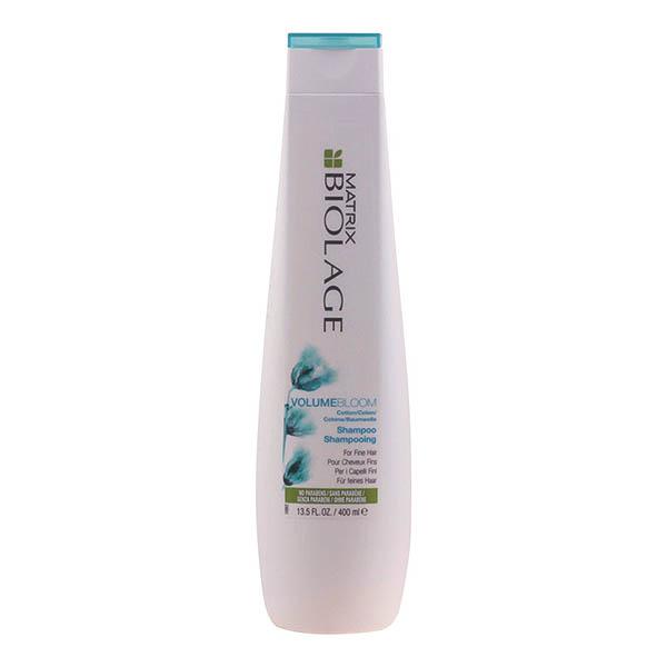 Matrix - BIOLAGE VOLUMEBLOOM shampoo 400 ml